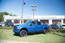 100 Country Truck Store Barton Ford Suffolk