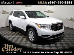 Serving Detroit & Troy, MI Buick & GMC Customers | Jim Causley Buick ... Nations Trucks Why Buy A Gmc Truck Sanford Fl Used For Sale In Joliet Il Capital Buick New Truck Dealer Near Atlanta Lifted Louisiana Cars Dons Automotive Group Gmc Sierra Dodge Ram Quarryville Dealer Serving Hammond Selkirk Vehicles For Lift Kits Dave Arbogast Pickup 4x4s Sale Nearby Wv Pa And Md The Waconia Mn Less Than 1000 Dollars Autocom