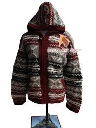 woolen craft woolen clothes woolen hats woolen jackets for men