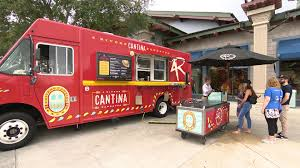 B-Roll: 4Rivers Cantina Barbacoa Food Truck At Disney Springs | Walt ... Madd Mex Cantina Best Food Trucks Bay Area Look For The 4r Barbacoa Truck At Disney Springs Rona Im Blue About My Last With Ckgfsolutions Taco Fino 26 Roaming Kitchens Your Ultimate Guide To Birminghams Truck Food Truck On Wheels Cahaba Brewing Food Punk Tacofino Flavourpacked Tacos And Mas Kaos Feeds Call Arms Patrons From A Eater Denver 4rivers Review Youtube Elegant Playful Logo Design Boxcar By Ramiros Curbside Grill Springfield Massachusetts