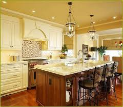 stylist and luxury kitchen island pendant lighting home depot 2