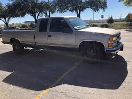 1998 Chevrolet Silverado 1500 For Sale Nationwide - Autotrader Craigslist Hillsborough County Florida Used Cars And Trucks Local Flooddamaged Cars Are Coming To Market Heres How Avoid Them Craigslist Tampa Bay Trucks Tokeklabouyorg Miami August 2013 For Sale By Owner Under 1000 Cheap Denver Colorado And By Autolist Search New For Compare Prices Reviews Clearwater Chevrolet Dealer Ferman Tarpon Springs 1959 Corvette South Dump Decatur Illinois One Word North Carolina Food Truck Orlando Best Resource Bradenton Vans