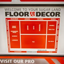 Floor And Decor Houston Mo by Floor U0026 Decor 28 Photos U0026 45 Reviews Home Decor 3665 Hwy 6