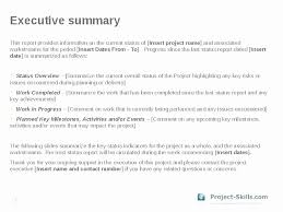 Resume Best Of Sample Executive Summary Samples Profile In Luxury Restorative Nursing Assistant