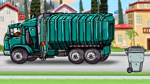 Garbage Truck Videos For Children: Kids The Garbage Truck - City Los ... Garbage Truck Videos For Children L Green Colorful Garbage Truck Videos Kids Youtube Learn English Colors Coll On Excavator Refuse Trucks Cartoon Wwwtopsimagescom And Crazy Trex Dino Battle Binkie Tv Baby Video Dailymotion Amazoncom Wvol Big Dump Toy For With Friction Power Cars School Bus Cstruction Teaching Learning Basic Sweet 3yearold Idolizes City Men He Really Makes My Day Cartoons Best Image Kusaboshicom Trash All Things Craftulate