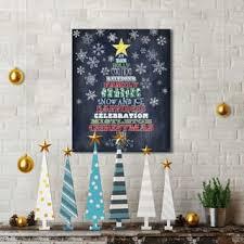 Fetco Home Decor Company Profile by Wall Art Home Decor For Less Overstock Com