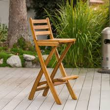Atlantic 30-Inch Foldable Outdoor Wood Bar Stool Bakoa Bar Chair Mainstays 30 Slat Back Folding Stool Hammered Bronze Finish Walmartcom Top 10 Best Stools In 2019 Latest Editions Osterley Wood 45 Patio Set Solid Teak With Foot Rest Details About Bar Stool Folding Wooden Breakfast Kitchen Ding Seat Silver Frame Blackwood Sonoma Wooden Bar Stool 3d Model Backrest Black Exciting Outdoor Shop Tundra Acacia By Christopher