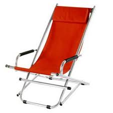 Telescope Beach Chairs With Cup Holder telescopic folding chairs telescopic folding chairs suppliers and