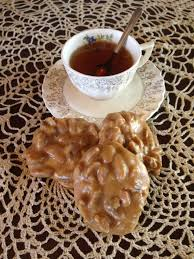 Locations   Louisiana Praline Factory Inc. 5 Restaurants To Try This Weekend In Nyc Eater Ny Decision Of The Louisiana Gaming Control Board Order Travelcenters Of America Ta Stock Price Financials And News Calamo Lake Champlain Weekly September 12 18 2018 Planner Guide 2019 Toyota Tundra Sr5 Crewmax 55 Bed 57l 5tfey5f17kx247408 All Reunions 1951 Red Roof Inn Lafayette La Prices Hotel Reviews Tripadvisor Shell Archives Todays Truckingtodays Trucking Ta Prohm Ciem Reap Wan Restaurant Places Directory Used 2012 Gmc Sierra 1500 Denali Breaux Bridge Courtesy 5tfey5f17kx246498