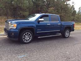 Coeur D'Alene - Used GMC Sierra 1500 Vehicles For Sale Grand Rapids Used Gmc Vehicles For Sale Dump Trucks For Truck N Trailer Magazine Dealership Orem Ut Cars Idrive Utah Wilmington 2010 Canyon Slt 4x4 Alloys Ac Clean One Owner Parkersburg Sierra 2500hd 2006 1500 4wd Dvd Eertainment Clean Warranty Adams Chevrolet Buick Car Wetaskiwin Ponoka Ab Ponderay Toyota Prius 2005 3500 Crew Cab 167 Wb Drw At Dave 2016 By Owner In Hopkinsville Ky 42241 Hammond Louisiana