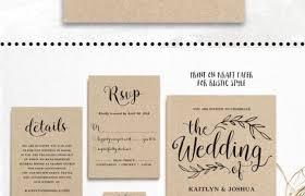 Full Size Of Stickerincredible Customize Wedding Invitations Walmart Stationery Shop Personalized Custom