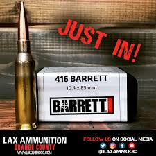 Ammunition Instagram Photos And Videos Lax Ammunition Instagram Lists Feedolist Angelfire Ammo Coupon Code Freedom Munitions The Problem I Had Plus Discount Code 25 Off Codes Promo Oukasinfo Ignore Over Bros Black Friday And Weekend Sale Calgunsnet A Welcome New Player In Gun Food Gorilla The Truth About Guns Home Facebook Blazer Brass 380 Auto 95grain Centerfire Pistol Pack 7999 Free Sh Over Lax Com Coupon 2019 To Firing Range Premier Indoor Shooting Dell Xps 15 Chicken Shack