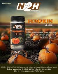 Are Pumpkin Seeds Called Pepitas by Pumpkin Seed Also Called As Pepitas Boost Your Intake Of Several