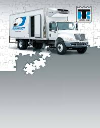 100 Johnson Truck Bodies 01 Cover Corp