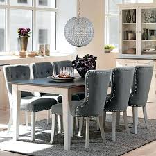 Dining Table And Chairs Extending Set Modish Living 6 Tables 2