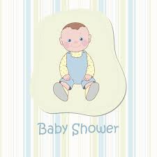 US 903 41 OFF1 Pc Monthly Milestone Blanket Lovely Baby Shower Props Photo Shoot Background Photography Backdrop For Girl Newborn Infant Boyin
