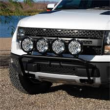 Amazon.com: KC HiLiTES 74281 2010-2013 Ford Raptor 4-Tab Front End ... Kc Hilites 91308 Gravity Pro6 50 160w Combo Beam Led Light Bar Ebay Jeep Wrangler 5 In Apollo Pro Halogen Lights Spread Ugnplay Fog For 3rd Gen Tacoma World Kc Dj All About House Design The Best Quality Hilites 6 Sport G6 Driving Pattern Offroad Modular Expandable And Adjustable Pro6 9light 57 2017 Cheap Offroad Find Deals On Line At Pics Please Of Lights Mounted To The Lower Bumper Nissan Titan Prosport Series 20w Round Spot Illumating Road Ahead Roundup Diesel Tech Magazine Sema 2015 Brings A Unique Style To