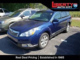 2011 Subaru Outback 2.5i Premium In Libertyville, IL | Chicago ... Top 20 Lovely Subaru With Truck Bed Bedroom Designs Ideas Special 2019 Outback Turbo Hybrid 2017 Reviews Pickup 2016 Best Of Carlin Used 2008 Century Auto And Dw Feeds East Review Roofnest Sparrow Roof Tent Climbing Magazine Ratings Edmunds 2004 Photos Informations Articles Bestcarmagcom Diy Awning Arb 1250 Bracket 2000 Cool Off Road Silver Stone Metallic Wagon 55488197 Gtcarlot 2003 In Mystic Blue Pearl 653170 Inspirational Crossover Suv