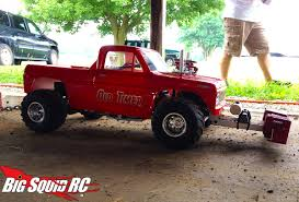 Event Coverage – Central Illinois R/C Pullers « Big Squid RC – RC ... Diesel Freak Home Facebook Truckmodel Peterbilt 359 Rc 14 Nissan Patrol Vs Peterbiltmp4 Speed Society Scale Comp Alternatives You Have To Try Truck Stop Rc Truck New Cars Upcoming 2019 20 2008 Mack Gu713 Dump Right Side Bmt Members Gallery Click Here Rcmofddieselpullingtruck Big Squid Car And Vehicle Efficiency Upgrades 30 Mpg In 25ton Commercial 6 What Is Torque Lb Ft Nm Explained Carwow 25 Of The Most Interesting Engine Swaps Weve Ever Seen Rough Country Wheel To Nerf Steps For 2017 Ford F2350 Group 31 Battery Deep Cycle Store