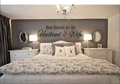 Bedroom Themes Ideas Photo Gallery Of Theme