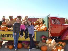 Pumpkin Patch In Colorado Springs Co 2013 by Home Anderson Farmsanderson Farms