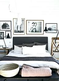 Best Bedroom Art Ideas For Also On White Artwork