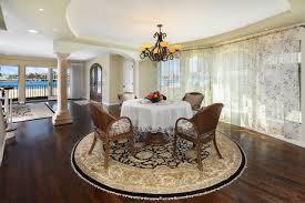 fotos wohnzimmer innenarchitektur tisch stuhl teppich