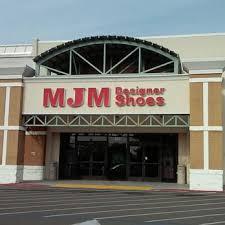 Mjm Designer Shoes 30 s & 36 Reviews Shoe Stores 5601
