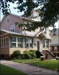 Martha Stewart s childhood home for sale in New Jersey Jun 7 2004