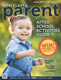 Space City Parent September 2017 By Larry Carlisle - Issuu Space City Parent November 2017 By Larry Carlisle Issuu Birnam Wood Houston Tx 773 Real Estate Texas Homes Swamp Shack Kemah Bay Area Restaurants Texas Book Lover The Mall At Turtle Creek Wikipedia January 77022 For Sale Jersey Village Woodlands 1201 Lake Dr Magazine September 2014 Group Media Oakridge 77018