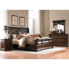 Bedroom Graceful King Bedroom Set Products 2Flifestyle 2Fcolor