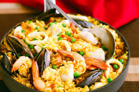 test cuisine this international cuisine test will reveal which country you