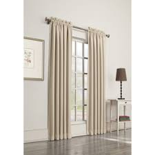 Allen Roth Curtains Bristol by Shop New Curtains At Lowes At Lowes Com