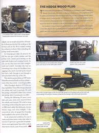 Coastal Classics Auto Restoration & Customization Of Trucks And Women Photo Covers Of Ordrive Magazine Lomography Vintage Ad With Kenlys 1944 Fordoren Legeros Fire Blog File1917 Bethlehem Motor Allentown Pajpg Bob Bond Artgraphic Artipstripairbrushinglogo Designing 1959 Ford Truck Shoot By Clean Cut Creations Auto Works The 1949 Chevrolet 1tone Deluxe Panel Sydney Classic Antique Truck Show 2015 Blingd Up Original Advertisement 1966 Conners Trucks 1957 Chevy 3100 Stepside Classic Woman Who Took Ginsbergs Apartment Eye Photography 9 Most Expensive Sold At Barretjackson Auctions