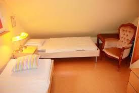 ferienhäuser ferienwohnungen an der müritz tuivillas