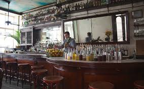 15 Best Hidden Bars And Restaurants In NYC | Travel + Leisure The 7 Best Hotel Bars In Boston Oystercom Reviews Rooftop Bars Nyc For Outdoor Drking With A View 6 Cozy Fireplaces 10 Rooftop In Mhattan New York City Open During The Winter 30 Of Worlds Best Hotel Cnn Travel Hotels And Indoor Pools Lobbies Free Wifi Tips Fding Great Weve Collated Our Favourite Above Bar Blue Ribbon Hibar Yorks Fireplace Leisure