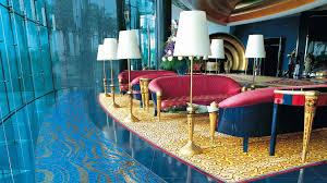 indoor mosaic tile pool wall floor contract sicis