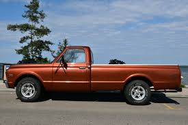 FRIDAY NIGHT 1971 GMC C10 CUSTOM 1971 Gmc C20 Volo Auto Museum Gmc 1500 Custom Pickup Truck General Motors Make Me An Offer 2500 For Sale 2096731 Hemmings Motor News Jimmy 4x4 Blazer Houndstooth Truck Front Fenders Hood Grille Clip For Sale Trade Sierra Short Bed T291 Indy 2012 Pin By Classic Trucks On Pinterest Maple Lake Mn Suburban Stake Cab Chassis Series 13500 Rust Repair Hot Rod Network F133 Denver 2016 View The Specials And Deals Buick Chevrolet Vehicles At John