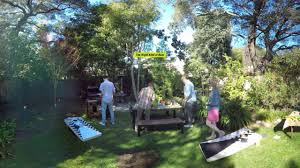 Spreading The Buzz With VR For Not In My Backyard - YouTube My Backyard Garden Nation Of Islam Ministry Agriculture Super Groovy Delicious Bite Big Lizard In My Back Yard Erosion Under Soil Backyard Ask An Expert I Think Found Magic Mushrooms Wot Do This Video Is Hella Clickbait Youtube Dinosaur Storyboard By 100142802 Holes In The Best Home Design Ideas Cottage Months Ive Been Creating More Garden Rooms Cat Frances Aggarwal Backyards Terrific Rocks And Minerals Tree Growing Started Fruiting Can Someone Id