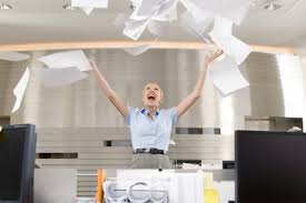 10 Reasons To Quit Your Job Already | Careers | US News Beautiful Reason For Leaving Resume Atclgrain Top 10 Details To Include On A Nursing And 2019 Writing Guide Reason Leaving Examples Focusmrisoxfordco 8 Reasons Why I Quit My Dream Job Be Stay At Home Mom Parent New On Letter Sample Collection Good Your How Job Within 15 Months Hurts Future Hiring Chances Resignation Family A Employee Transition Plan Template Luxury Best Explanation This Interview Question Application Reasons An Application Ajancicerosco