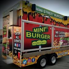 Mini Street Burger - Home | Facebook Mister Gee Burger Truck Imstillhungover With Titlejpg Kgn Burgers On Wheels Yamu Ninja Mini Sacramento Ca Burgerjunkiescom Once A Bank Margates Twostory Food Truck Ready To Serve The Ultimate Food Toronto Trucks Innout Stock Photo 27199668 Alamy Street Grill Burger Penang Hype Malaysia Vegan Shimmy Shack Will Launch Brick And Mortar Space Better Utah Utahs Finest Great In Makati Philippine Primer Radio Branding Vigor