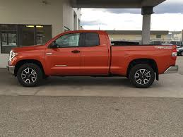 New 2018 Toyota Tundra 4 Door Pickup In Kelowna, BC 8TU4583 1980 Toyota Land Cruiser Fj45 Single Cab Pickup 2door 42l New 2018 Tacoma Trd Sport I Tuned Suspension Nav 4 Sr Access 6 Bed I4 4x2 Automatic At Nice Great 2006 Tundra Sr5 Crew 4door Used Lifted 2017 Toyota Ta A Trd 44 Truck For Sale Of Door 2013 Brochure Fresh F Road 2015 Prerunner 4d Naples Bp11094a Off In Sherwood Park 4x4 Crewmax Limited 57l Red 2016 Kelowna 8ta3189a Review Rnr Automotive Blog