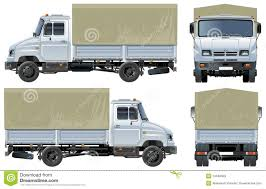 Vector Canopy Delivery / Cargo Truck Stock Vector - Illustration Of ... End Results My Kia K2700 Truck Canopy Steel Frame Completed Youtube Avenger Xtc Hard Top Canopy Toyota Hilux 052016 Double Cab West Trucks Canopywestgp Twitter 2000 Ford Ranger V6 Xlt 4x4 Power Options Ac 100 Dollar Truck Project For My Tacoma Overland Pt 1 Rear Bumper Alinium Pinterest Vector Delivery Cargo Stock Illustration Of Accsories Fleet And Dealer Caps Amazoncom Bestop 7630435 Black Diamond Supertop For Bed Protop Low Roof Gullwing Pro Top Tops Hardtops For The Hard Working Pickup