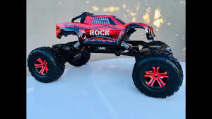 IT'S BAAAACK! HUGE $70 COSTCO RC ROCK CRAWLER - YouTube Costco In Middleton To Reopen 8 Days After Flooding Wisc Tire Damaged My Wheel 6speedonline Porsche Forum And Hallman Motors Limited Is A Hanover Chevrolet Buick Gmc Cadillac The Cnection September 2017 Page 27 Bridgestone Blizzak Ws80 Worst Things Buy Bulk At Tyres Shop Cheap Australia Autocraze 9990 Reasons Silverado 1500 Ltz Crew Cab From Will Sell A Kirkland Signature Chevy Lewisville Usa Sept 2018 Vintage Tone Truck Driving Entrance