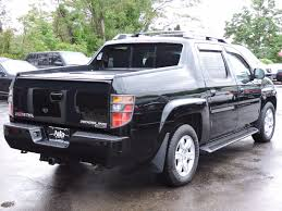 Used 2006 Honda Ridgeline RTL AWD MOONROOF At Auto House USA Saugus 2006 Honda Ridgeline Information Allnew 2017 Pickup Truck Makes Cadian Debut At 2018 Price Photos Mpg Specs Amazoncom 2008 Reviews Images And Vehicles New Rtlt 2wd Penske Auto Sales California Ridgeline Challenges Midsize Roughriders With Smooth First Drive Not Your Typical Truck Slashgear Mall Of Georgia Serving Rts Automatic Crew Cab Short Bed For Sale Classiccarscom Cc1058030 Named Best To Buy The Drive 2019 Rtl Awd North Fresno