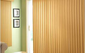 Yellow Dotted Swiss Curtains by Curtains Beautiful Curtains Drapes Stunning Hunter Green