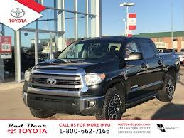 Used 2014 Toyota Tundra 4 Door Pickup In Red Deer, AB 106391 2014 Toyota Tundra Supercharged With Go Rhino Front And Rear Preowned 4wd Truck Sr Crew Cab Pickup In Tacoma Doubcab Nampa 1770a Kendall Used Regular Pricing For Sale Edmunds Limited First Drive Motor Trend Certified Std 4 Door Grandfalls Windsor Nl 9890a Test 1794 Edition Review Car Pro 2wd Ltd For Sale Features 95 Of Buyers Agree With Dan Neil Not