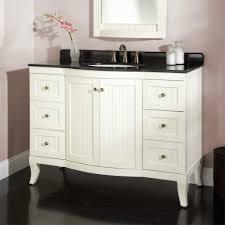 Foremost Bathroom Vanities Canada by Bathroom Vanity Canada Bathroom Decoration