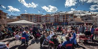 100 Hotels In Page Utah Canyons Village Things To Do Stay Park City