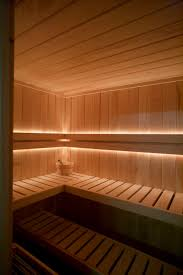 Best Outdoor Sauna Design Ideas 51 For Rustic Home Decor With ... Sauna In My Home Yes I Think So Around The House Pinterest Diy Best Dry Home Design Image Fantastical With Choosing The Best Sauna Bathroom Toilet Solutions 33 Inexpensive Diy Wood Burning Hot Tub And Ideas Comfy Design Saunas Finnish A Must Experience Finland Finnoy Travel New 2016 Modern Zitzatcom Also Outdoor Pictures Photos Interior With Designs Youtube